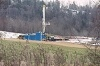 Gas Drilling Environmental Services